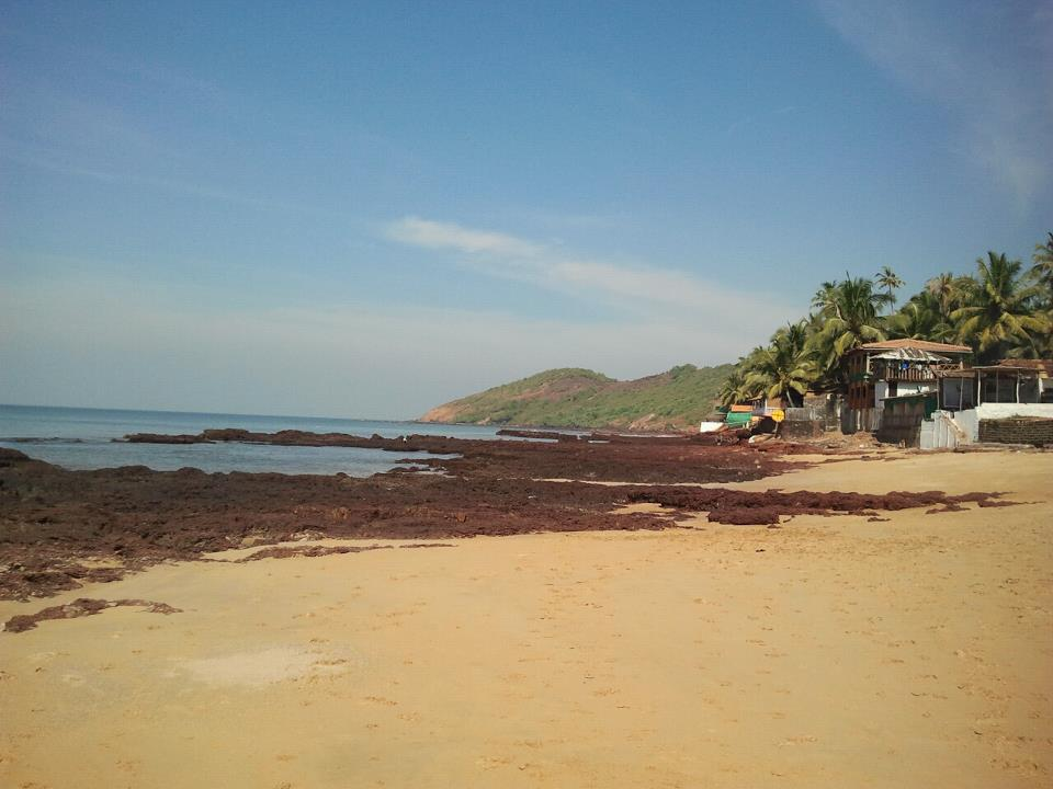 drewmanity-arabian-sea-anjuna-goa-india-beach-lowtide