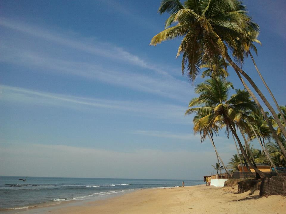drewmanity-arabian-sea-goa-india-beach