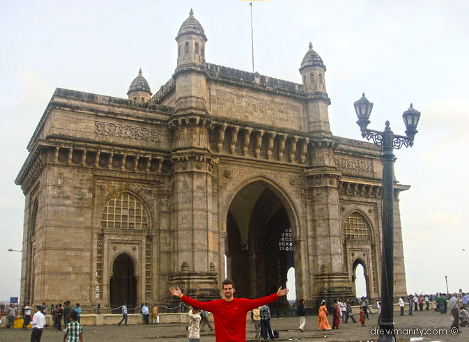 drewmanity-mumbai-india-gateway-to-india