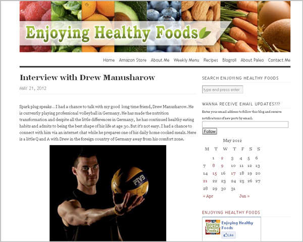 enjoying-healthy-foods-interview-with-drew-manusharow-drewmanity-volleyball-germany-travel-diet-athlete.jpg