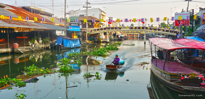 thailand-water-market-morning-boat-drewmanity