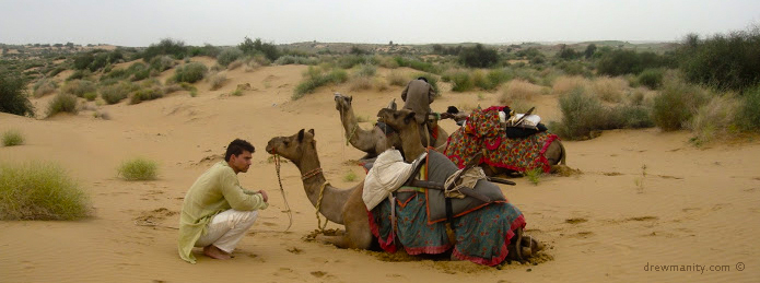 Drewmanity-indian-desert-camel-riding-san-dunes