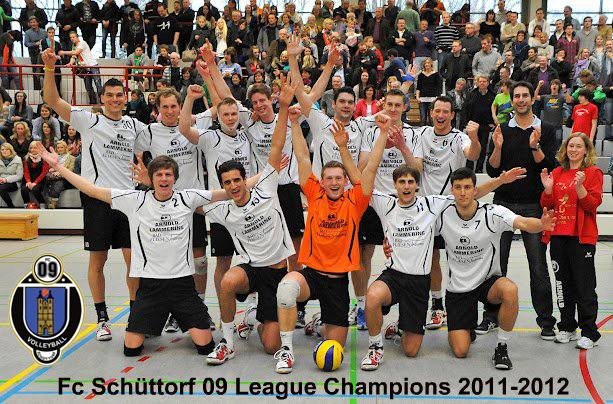 Manusharow-Schuttorf-schuettorf-germany-league-champions.