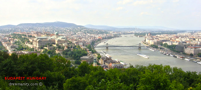 drewmanity-budapest-hungary-river-valley-view