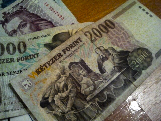 drewmanity-hungarian-currency-budapest-hungary