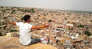drewmanity-jaisalmer-fort-india-city-view-believe
