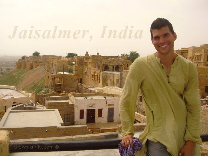 drewmanity-jaisalmer-fort-india
