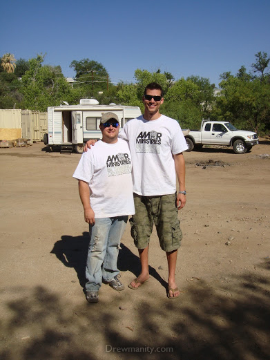 drewmanity-leland-arizona-volunteer