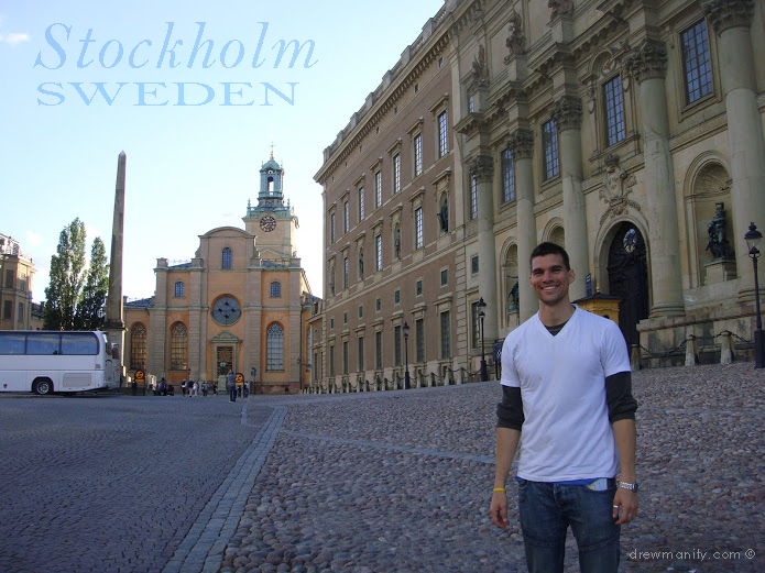 drewmanity-stockholm-sweden-capital-governmant
