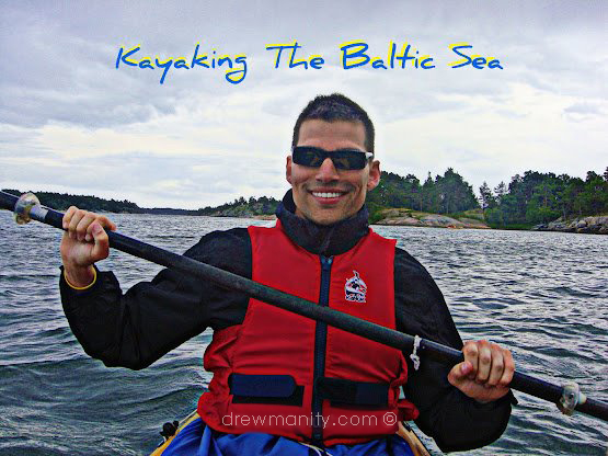 drewmanity-sweden-kayaking-baltic-sea
