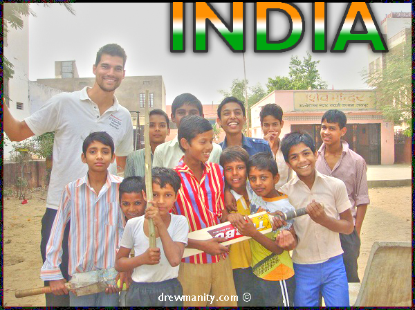 drewmanity-travel-volunteering-india-cricket