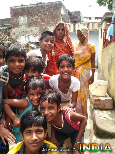 drewmanity-volunteering-rajasthan-india-youth