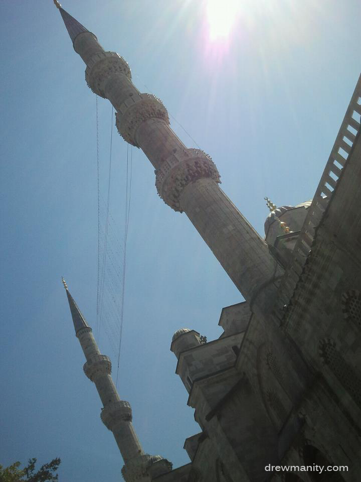 drewmanity.com-blue-mosque-turkey