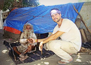 drewmanity.com-india-homeless-slums1.jpg