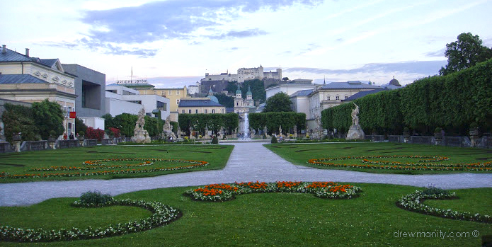 drewmanity.com-salsburg-austria-gardens Mirabell palace and gardens