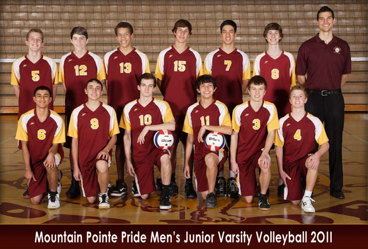 drewmanity.com-mphs-volleyball-2011