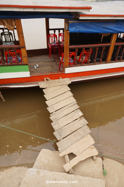 laos-mekong-river-boat-entrance-ladder-drewmanity