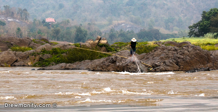 laos-mekong-river-fisherman-drewmanity