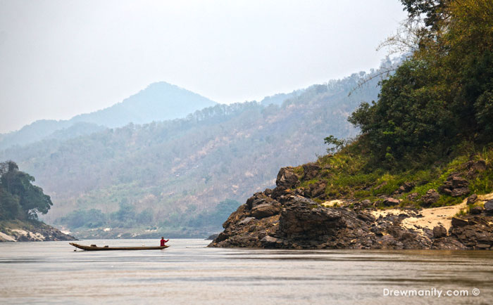 laos-mekong-river-mountains-fishing-boat-drewmanity