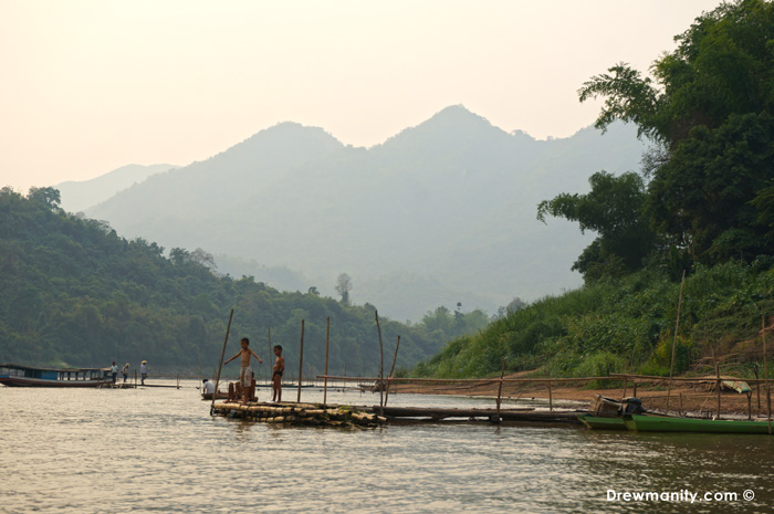 laos-mekong-river-on-dock-skyline-drewmanity