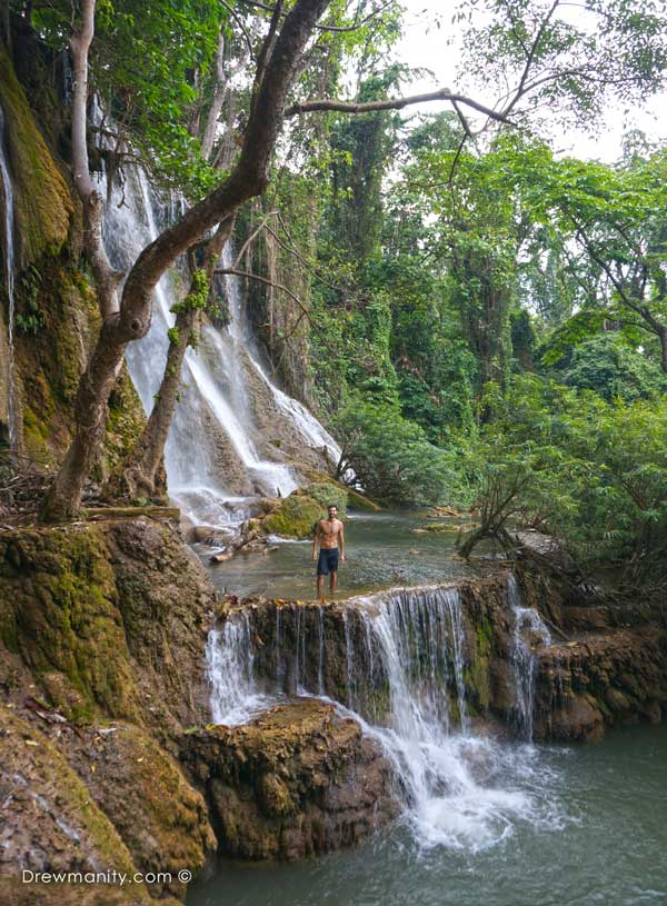 laos-waterfall-south-east-asia-travel-drewmanity