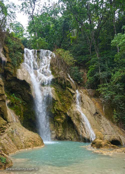 large-waterfall-south-east-asia-laos-drewmanity