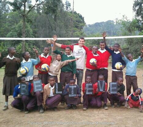 manusharow-tanzania-teaching-volleyball-believe-it