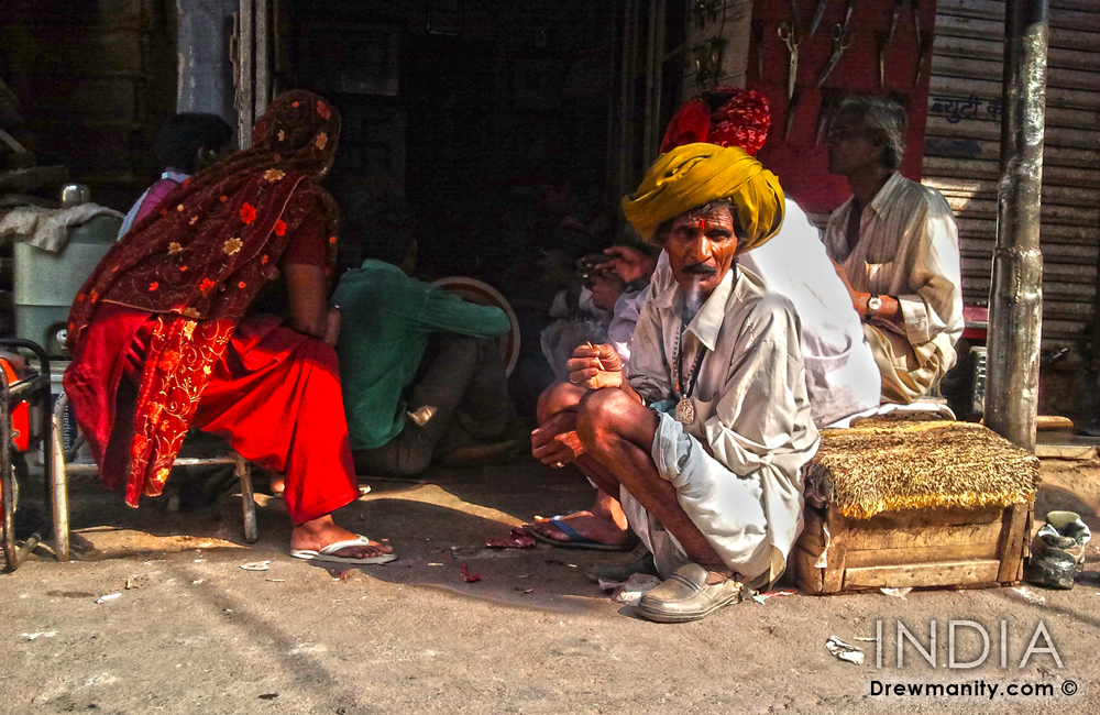 smoking-indian-man-travel-india-drewmanity.com