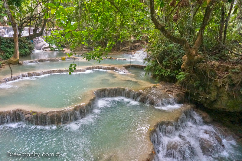 waterfall-pools-south-east-asia-laos-drewmanity