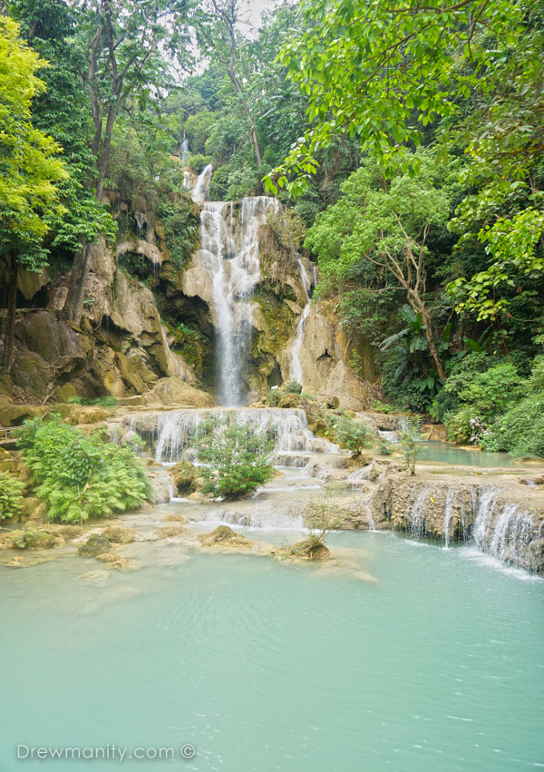 waterfall-south-east-asia-laos-drewmanity