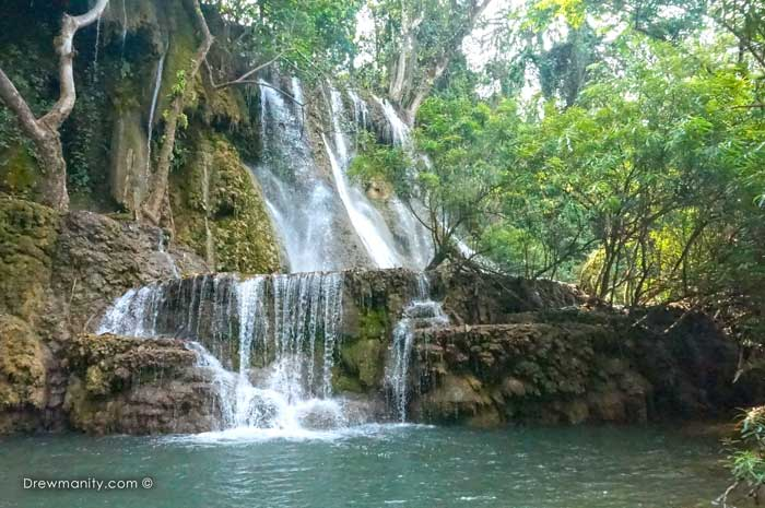waterfalls-laos-southeast-asia-hiking-drewmanity