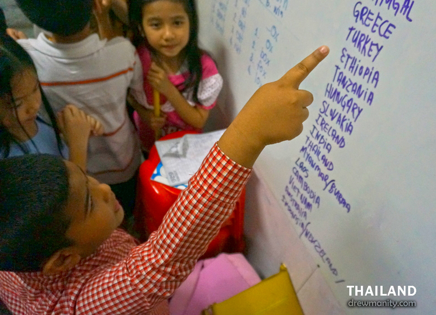 drewmanity-thailand-school-room-teaching-english-and-geography