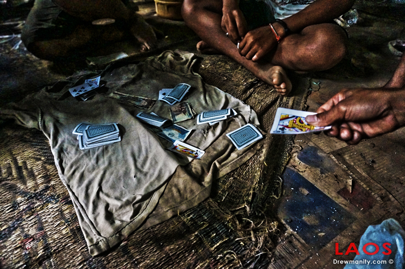 drewmanity.com-laos-card-game-gambling.jpg
