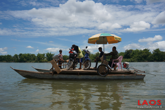 drewmanity.com-laos-four-thousand-islands-boat-travel