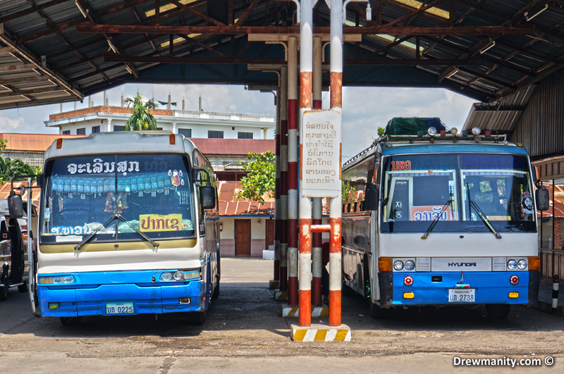 drewmanity.com-laos-local-transport-bus-station