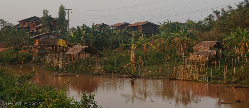 lao-trave-back-roads-villages-drewmanity