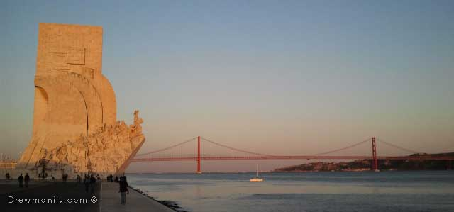 travel-lisbon-portugal-bridge-landmark-drewmanity