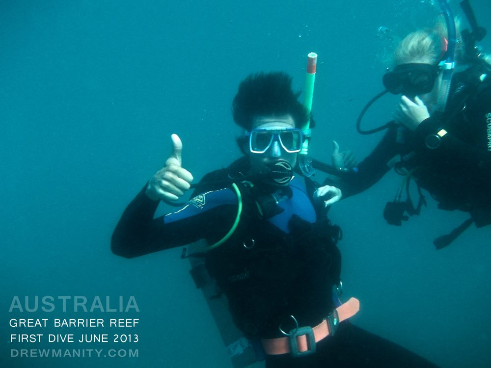 Drewmanity.com-australia-great-barrier-reef-dive-scuba-adventure-travel-blog-life-manusharow.jpg
