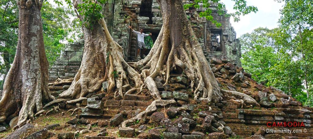 jungle-temple-cambodia-southeast-asia-drew-manusharow-drewmanity-travel-education-around-world