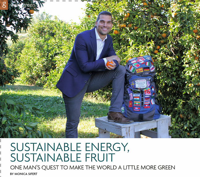 https://greenlivingaz.com/sustainable-energy-sustainable-fruit/
